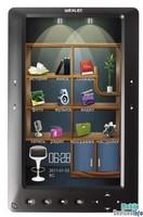Ebook WEXLER BOOK T7022