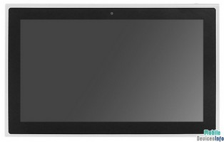 Tablet WEXLER TAB 10iS