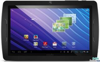 Tablet WEXLER TAB 7000