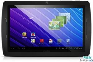 Tablet WEXLER TAB 7100
