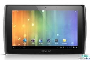 Tablet WEXLER TAB 7i 3G