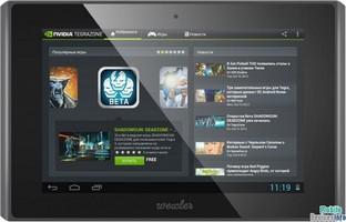 Tablet WEXLER TAB 7t