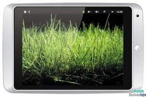 Tablet WEXLER TAB 8001
