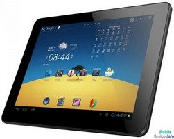 Tablet Window N101-II