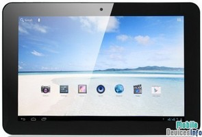 Tablet WoPad i10