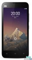 Communicator Xiaomi MI-2S