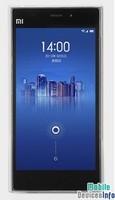 Communicator Xiaomi MI-3