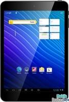 Tablet ZTE E8Q