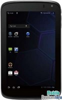 Tablet ZTE Light Tab 3