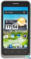 Communicator ZTE V880E Dual Sim