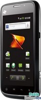Communicator ZTE Warp