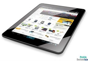 Tablet Zenithink c97