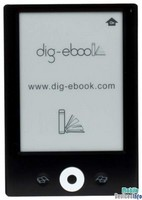 Ebook dig-ebook GW01