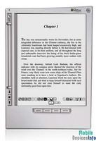 Ebook iRex iLiad 2nd Edition