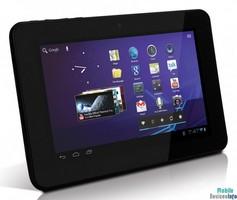 Tablet iconBIT NetTAB MATRIX