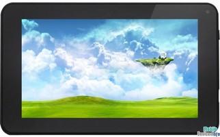 Tablet iconBIT NetTAB SKY NET
