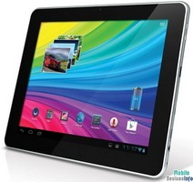 Tablet iconBIT NetTAB SPACE II