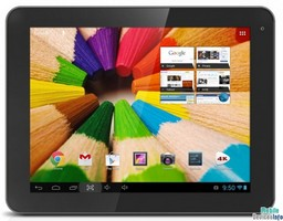 Tablet iconBIT NetTAB SPACE QUAD HD