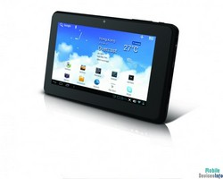 Tablet iconBIT NetTAB Sky II