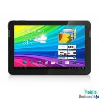 Tablet iconBIT NetTAB THOR X