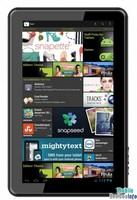Tablet iconBIT THOR LE MK2
