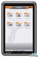 Ebook joinTech eBook JE100
