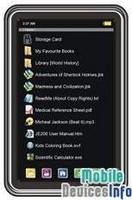 Ebook joinTech eBook JE200