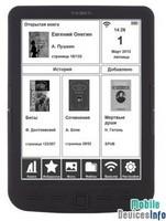 Ebook teXet TB-138
