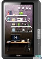 Ebook teXet TB-709A