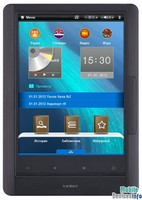 Ebook teXet TB-770HD