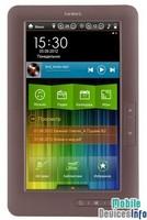 Ebook teXet TB-780HD