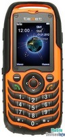 Mobile phone teXet TM-510R