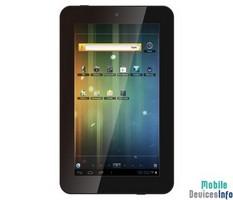 Tablet teXet TM-7024