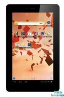 Tablet teXet TM-7045 3G