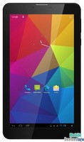 Tablet teXet TM-7049 3G