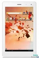 Tablet teXet TM-7055HD 3G