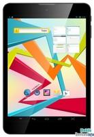 Tablet teXet TM-7858 3G