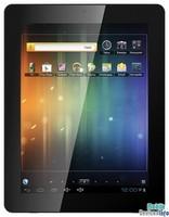 Tablet teXet TM-9741