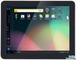Tablet teXet TM-9743W