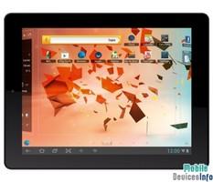 Tablet teXet TM-9750HD
