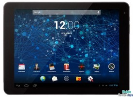 Tablet teXet TM-9757 3G